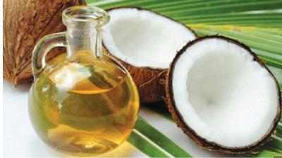 روغن نارگیل علاوه بر داشتن بویی مطبوع حاوی اسیدهای چرب با زنجیره متوسط، ویتامین E و مواد معدنی زیادی است