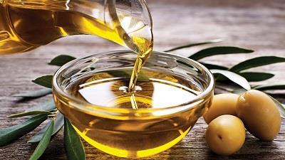 روغن زیتون یکی از سالمترین روغنهای موجود است
