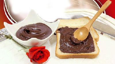 گاناش شکلاتی را چه طور درست می کنند