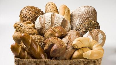 چه خوراکی هایی حاوی گلوتن هستند
