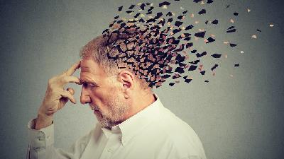 چگونه می توان از آلزایمر پیشگیری کرد