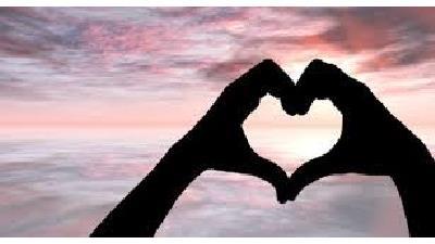 عشق را نمی توان به زور به وجود آورد