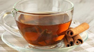 چای دارچین چه فایده هایی دارد
