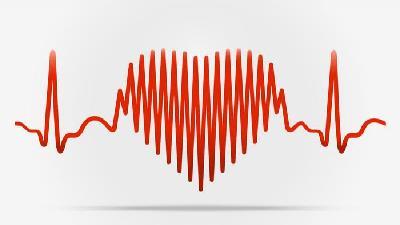 تند شدن ضربان قلب از نشانه های سپسیس است