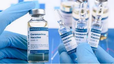 آیا واکسن کرونا حتما ساخته می شود