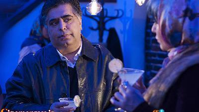عکسی از فیلم گیلدا