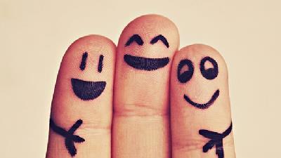 ارتباط با دیگران باعث شاد بودن می شود