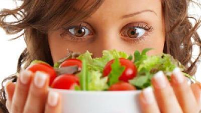 رژیم غذایی نامناسب به سلامت شما ضربه می زند