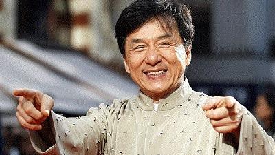 جکی چان هنوز هم یکی از پردرآمدترین بازیگران جهان است.