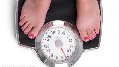 اضافه وزن در زنان چه اشکالی دارد