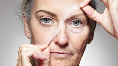 پیری زودرس را چگونه تشخیص بدهیم