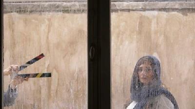 عکسی از فیلم سازهای ناکوک