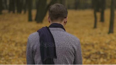افسردگی پاییزی چه دلایلی دارد