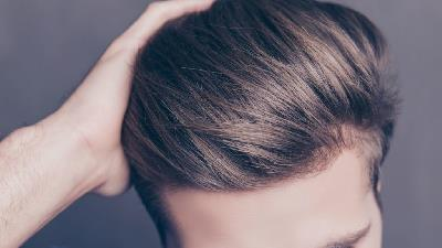 موی سر خود را با ژل آلوئه ورا تقویت کنید