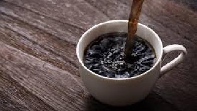 قهوه چه تاثیری بر فشار خون دارد
