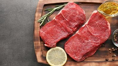 ایا گوشت برای فشار خون بالا مضر است