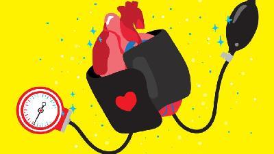 فشار خون خود را با کنجد سیاه تنظیم کنید