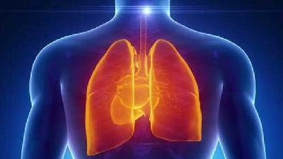 ریه شما با کمک کنجد سیاه سالم می ماند