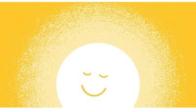 حال روحی مان را چگونه خوب کنیم و شاد شویم