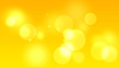 رنگ زرد چه معنی و مفهومی دارد