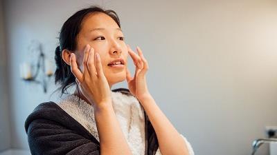 چه کارهایی برای مراقبت از پوست در سرما لازم است