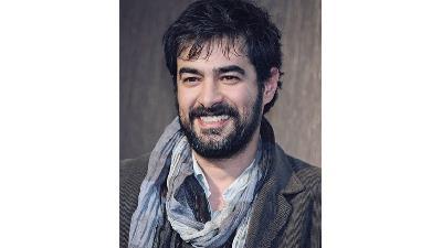شهاب حسینی مسیرش را در سینما تغییر داده است