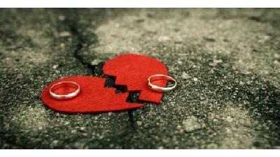 خیانت زن و شوهرها چه عواقبی دارد