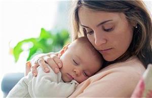 مادران شیرده در صورت ابتلا به کرونا چه کار کنند