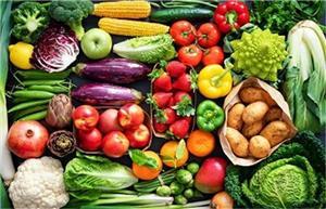 سبزیجات ضد سرطان محسوب می شوند