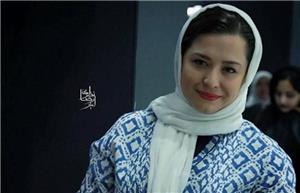 مهراوه شریفی نیا هنوز مجرد است