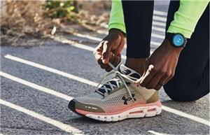 پیاده روی کلسترول خون را کاهش می دهد