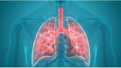 تقویت ریه با چه روشی امکان پذیر است