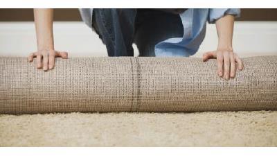 چگونه بهترین فرش را برای خانه مان بخریم