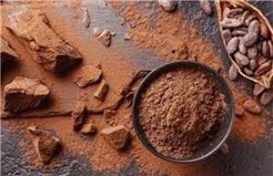 کاکائو در پیشگیری از پوکی استخوان موثر است