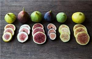 انجیر خوراکی مفید برای رفع اختلالات هورمونی محسوب می شود