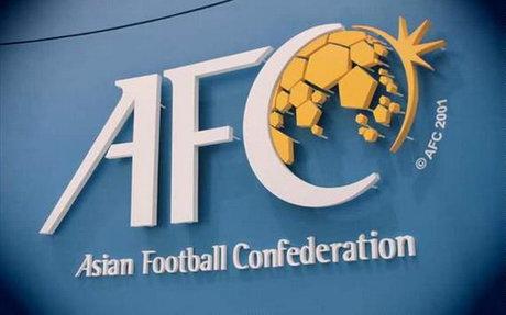 هشدار AFC به باشگاههای بدهکار