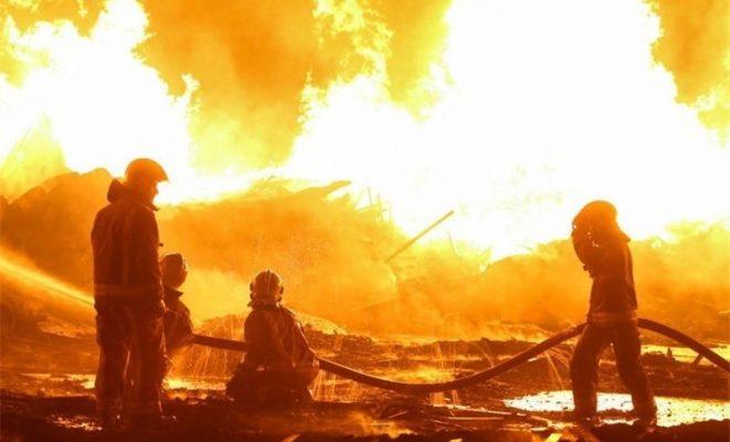 بلاتکلیفی لایحه حوادث غیرمترقبه بعد از 2 سال