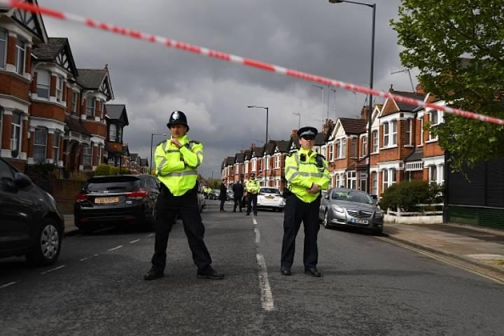 بررسی مجازات حبس ابد برای اسیدپاشی در انگلیس
