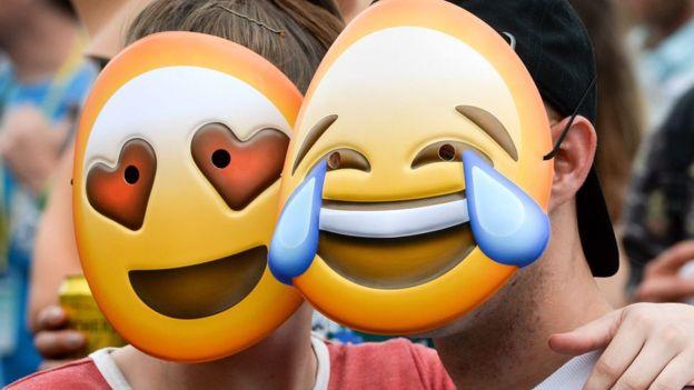 روز جهانی ایموجی؛ شکلکهایی برای بروز احساسات در عصر اینترنت