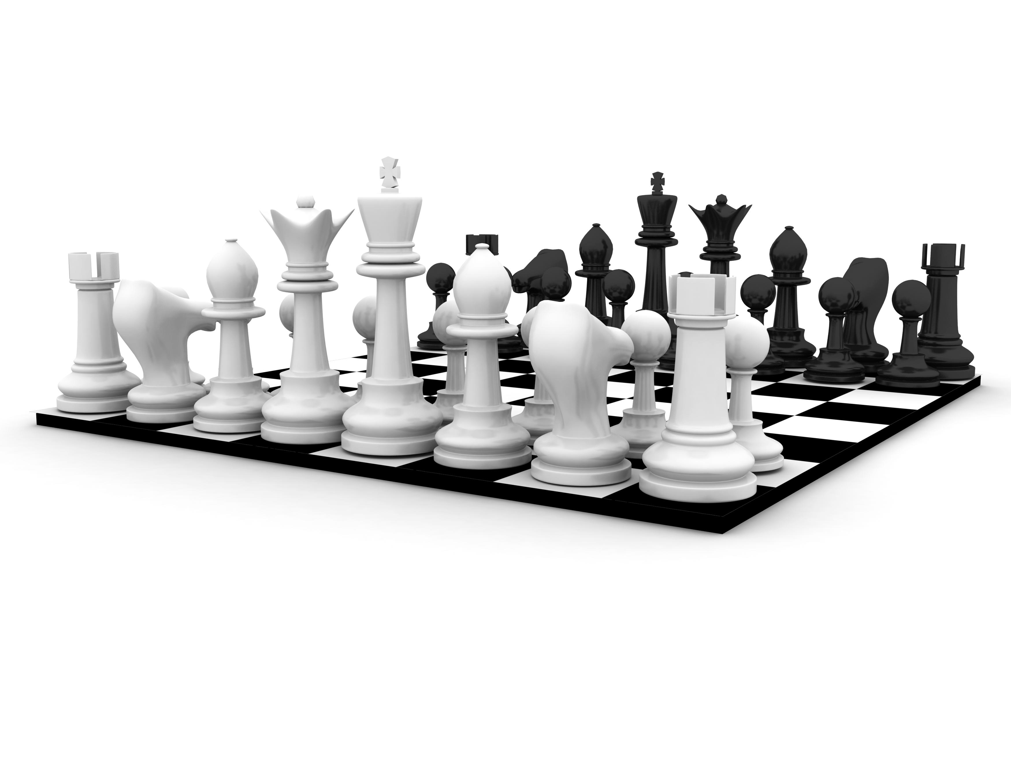 آغاز لیگ برتر شطرنج ایران از شهریور ماه
