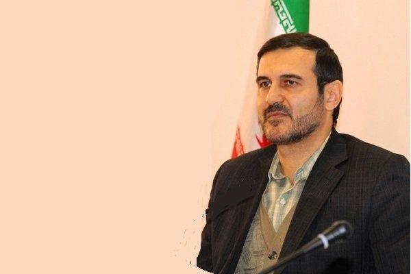 اظهارات فرمانده انتظامی فارس مصداق افترا است