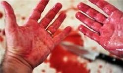 پیشکسوت پرورش اندام خوزستانی به قتل رسید