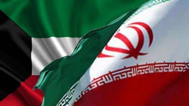 تنش در روابط تهران و کویت؛ خروج سفیر ایران از کویت تا 48 ساعت آینده