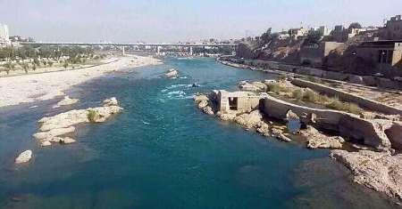 حادثه مرگبار برای گردشگران در رودخانه دز؛ تعداد کشتهها معلوم نیست