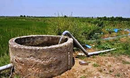 صدور مجوز حفر چاه در دولتهای قبلی؛ دلیل بحران آب