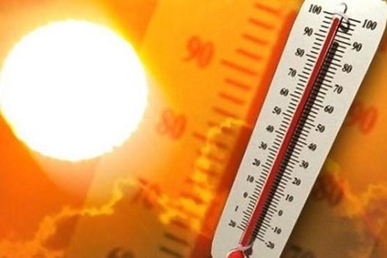 امسال؛ دومین سال گرم در تاریخ جهان