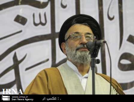 موسوی لاری: برنامههای شعاری دولت قبل کشور را دچار مشکل کرد