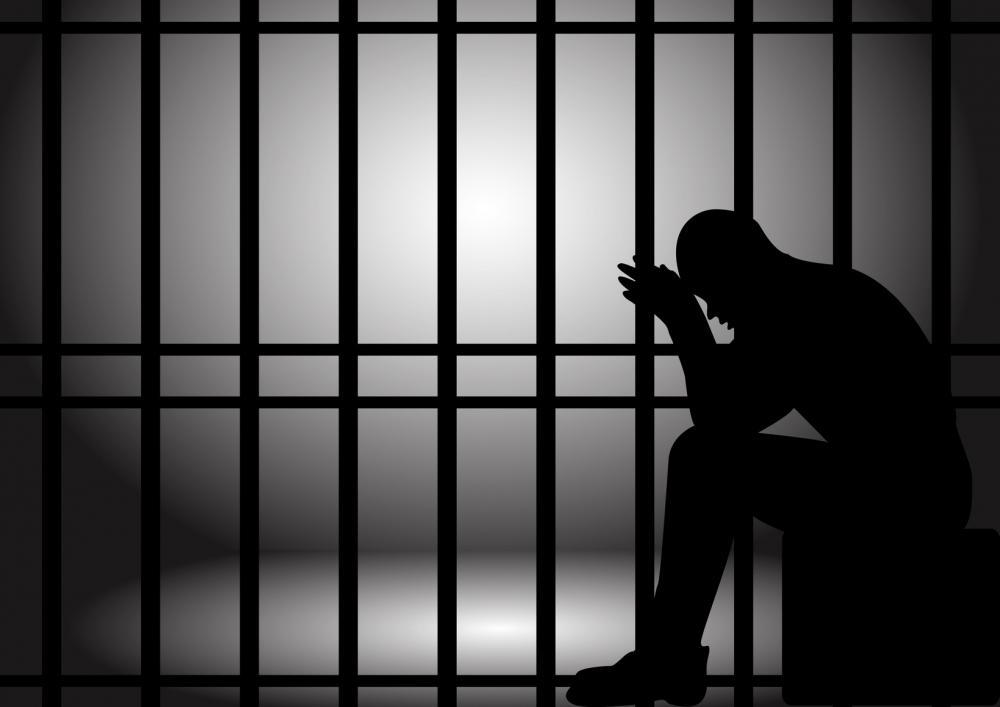 بیش از 11 هزار محکوم مالی در زندانهای کشور