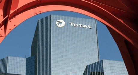 متن قرارداد توتال این هفته بررسی میشود