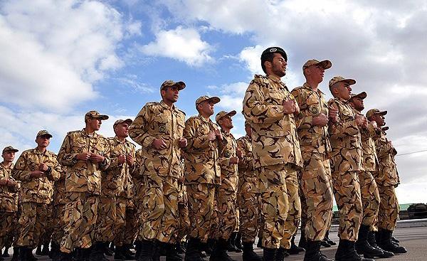 زمان اتمام ثبتنام مرحله دوم جریمهریالی سربازی اعلام شد